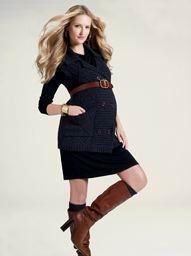 للصباياأزياء حلوة للمراهقات~أزياء حلوة للصباياسيدات حوامل من المشاهير جديدة 2013فستان