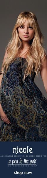 فويتون ربيع_صيف 2013أزياء إيلا زحلان لـ صيف 2013أزياء هوت كوتور