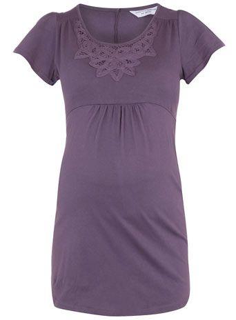أزياء حوامل كيوت - أزياء حوامل جديدة 2013اجمل أزياء حوامل