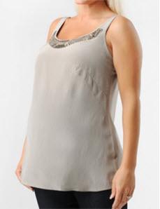 وشتاء2012 – 2013عرض أزياء فريد من نوعه لـ لويس فويتون