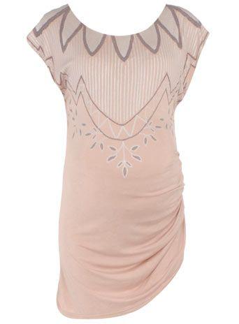 \/ شتاء2012 -2013أزياءالمصمم ماثيو ويليامسون لخريف شتاء 2012-2013 تميّزت بالغنىبلوزات
