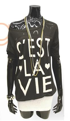 ازياء تحفة للبنوتات 2012 ملابس
