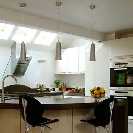مطبخ شياكة 2012 ، مطبخ فرنسى 2013 ، مطبخ من