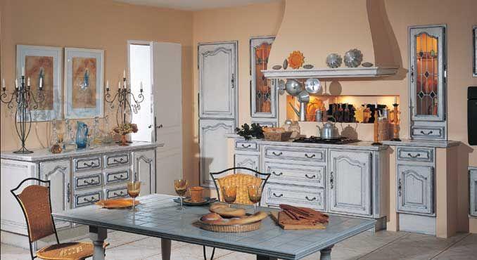 مطابخ متنوعة مطابخ عائلية مطابخ