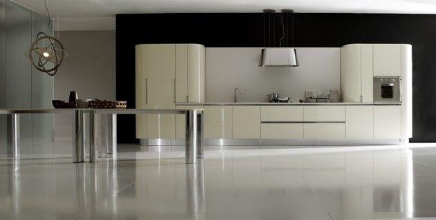 ديكورات تركية 2014 مطابخ تركية حديثة 2014 ديكورات مطبخ جديدة2014