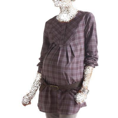 كوليكشن ملابس للحوالم ملابس رهيبة