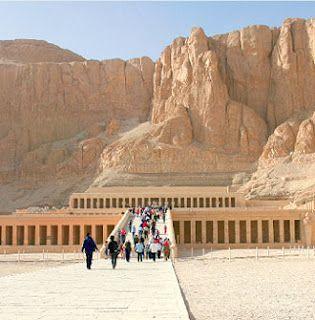 لاماكن سياحية مصرية2014 اماكن سياحية