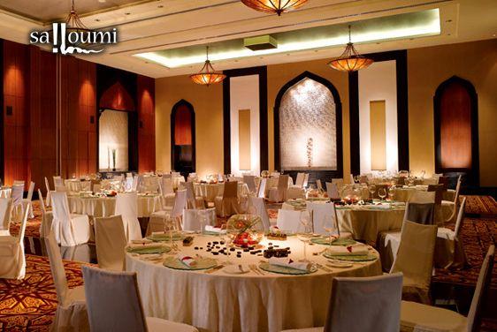 بنيان البحرين 2014 منتجعات البحرين
