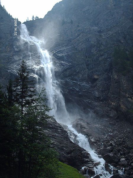السياحة سويسرا 2014 جمال الطبيعة