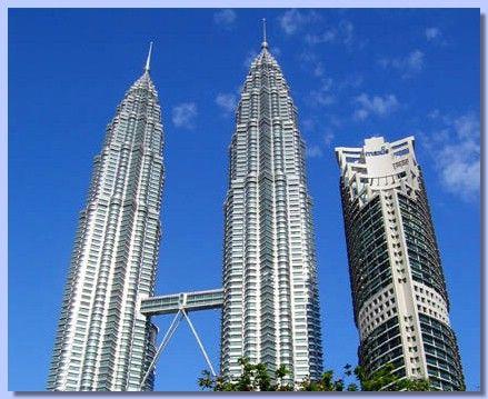 مناظر طبيعية ماليزيا 2014 ماليزيا