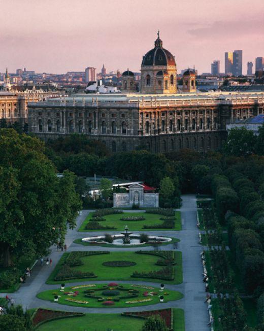 اكثر المدن رومانسيه العالم