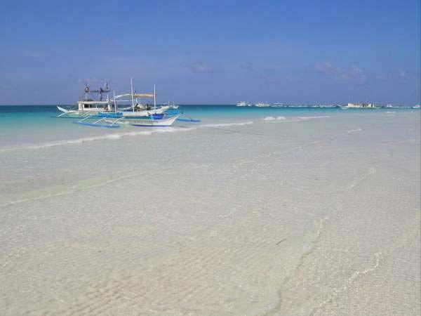 جزيرة بوراكى بالمحيط الهادى hwaml.com_1340256739