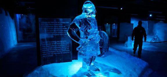 متحف الثلج بأسطنبول صور متحف الثلج فى اسطنبول أروع المتاحف hwaml.com_1340256785