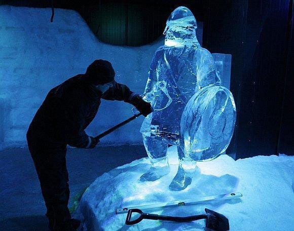 متحف الثلج بأسطنبول صور متحف الثلج فى اسطنبول أروع المتاحف hwaml.com_1340256787
