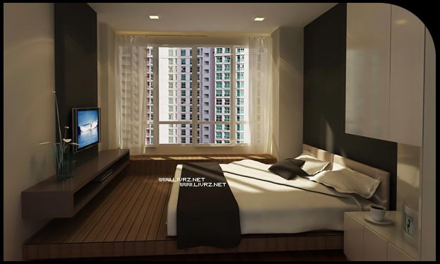ديكورات مودرن للغرف النوم 2013 ، احدث ديكورات غرف النوم 2013 ، ديكورات صالات