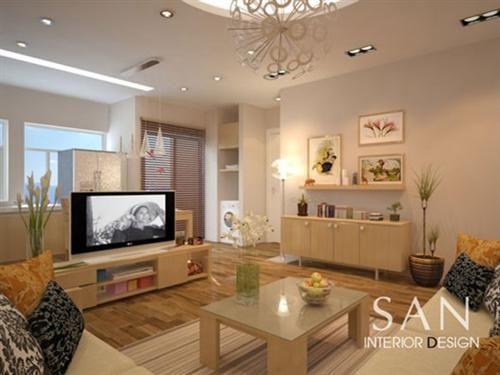 2012 2013. Black Bedroom Furniture Sets. Home Design Ideas