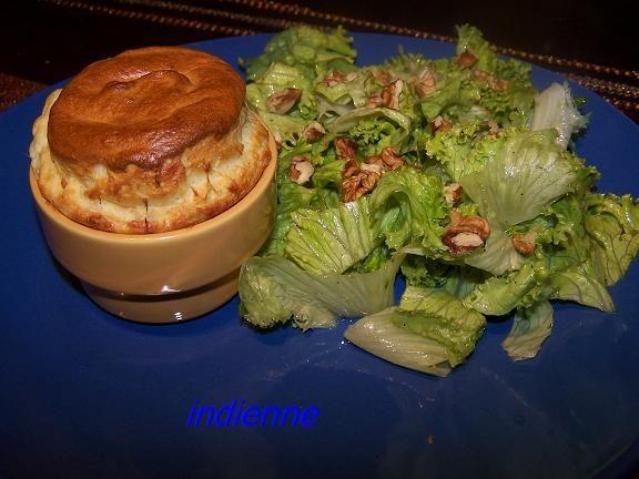 سوفلية الجبن لذيذ hwaml.com_1340321713_499.jpg