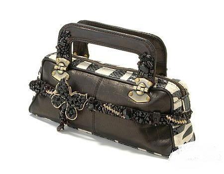 اجمل حقائب سواريه 2013 سواريه
