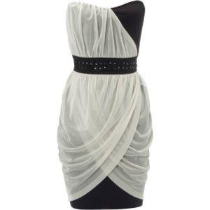 9ad5b66f5 فساتين قصيرة للسهرة 2013 ، فساتين روعة للصبايا 2014 ، Evening Dresses