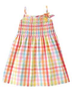 ملابس للعيد لللاطفال 2013 ازياء منوعه للاطفال 2013
