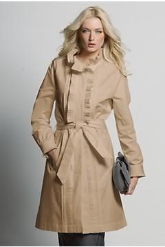 ملابس شتوية جديدة اجمل ملابس