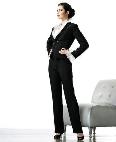 a1a88a6528c6d اطقم جديدة للسهرات 2012 ، ملابس متنوعة للسهرات 2013 ، ارقى ملابس للسهرات