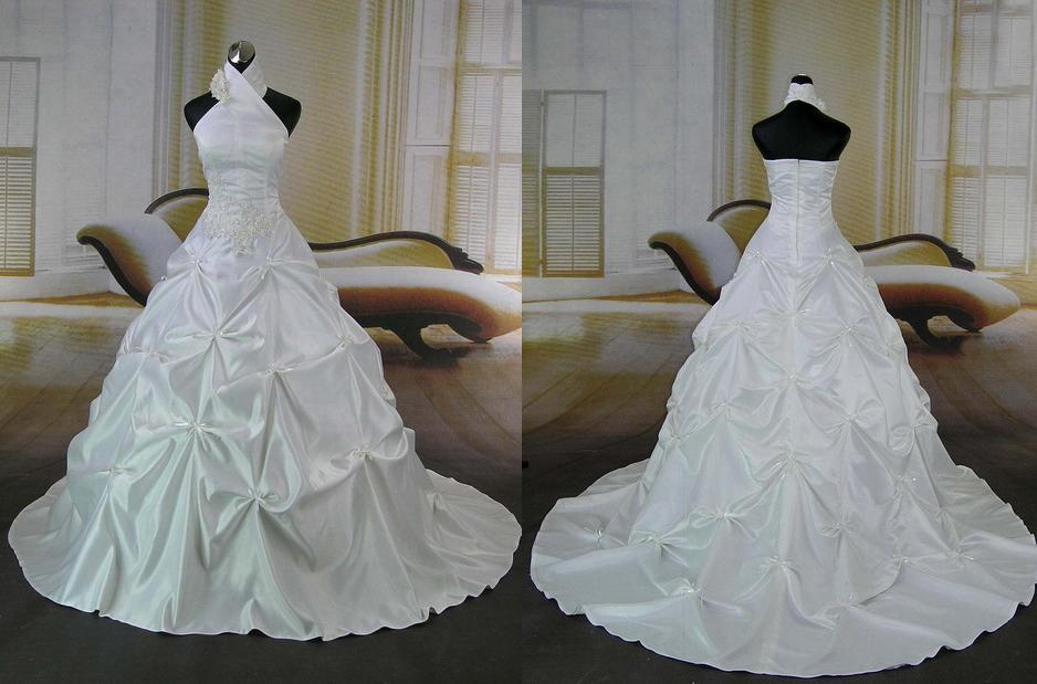 d44309c8f1ec4 فساتين زفاف ايطالية 2012 ، ارقى فساتين زفاف 2013 ، فساتين روعة للعرايس