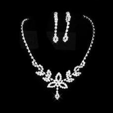 اطقم مجوهرات 2018 مجوهرات انيقة hwaml.com_1340439091_500.jpg