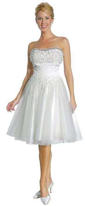 اجدد موضة الفساتين القصيرة 2012 اجمل ازياء قصيرة للسهرات 2012