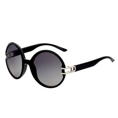 نظارات شمسية 2017 نظارات شمسية hwaml.com_1340441669