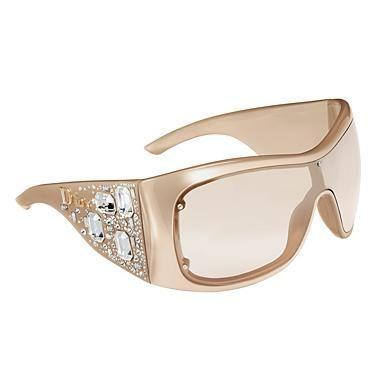 نظارات شمسية 2017 نظارات شمسية hwaml.com_1340441670