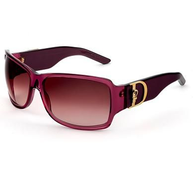 نظارات شمسية 2017 نظارات شمسية hwaml.com_1340441671