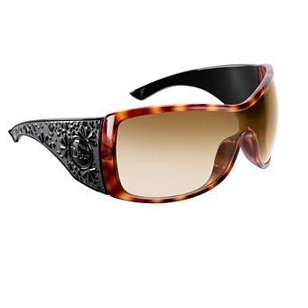 نظارات شمسية 2017 نظارات شمسية hwaml.com_1340441672