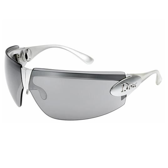 نظارات شمسية 2017 نظارات شمسية hwaml.com_1340441673