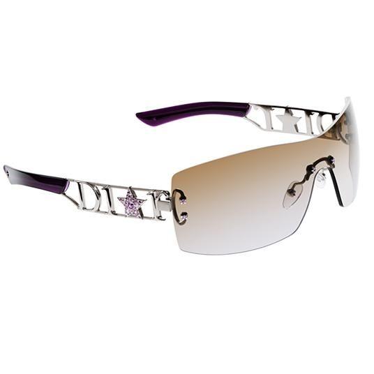 نظارات شمسية 2017 نظارات شمسية hwaml.com_1340441674