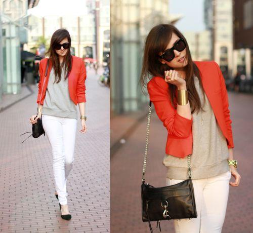 اجمل الملابس للمرهيقات   Hwaml.com_1340442590_743