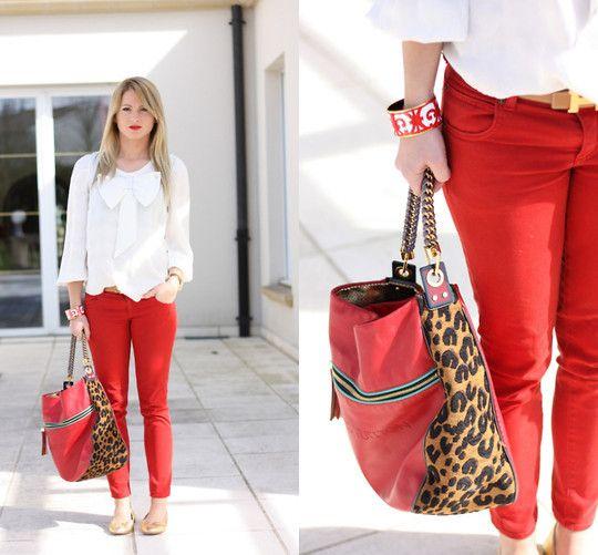 اجمل الملابس للمرهيقات   Hwaml.com_1340442596_210