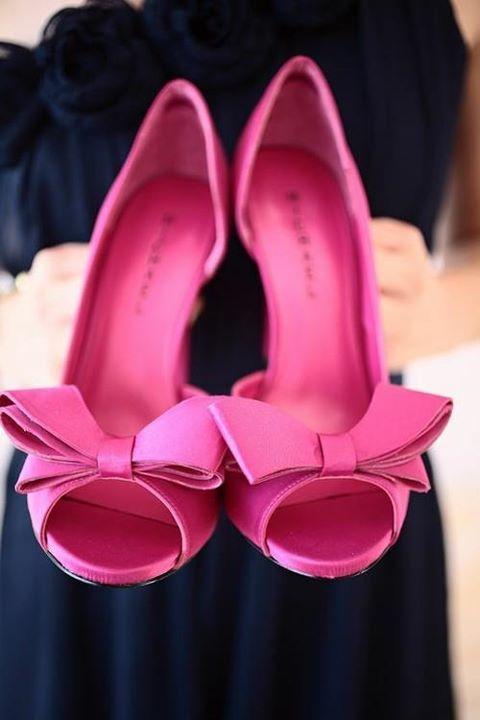 احذية جميلة باللون البينك 2017 hwaml.com_1340443992_584.jpg