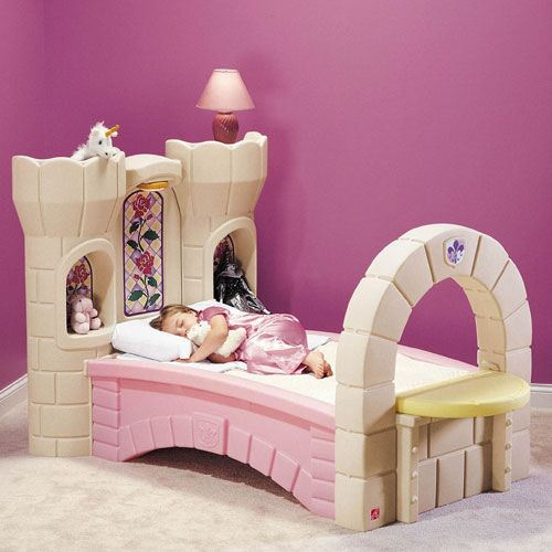 ديكور غرف نوم اطفال حلوة 2013 ، اجدد غرف نوم للاطفال 2013 ، غرف اطفال