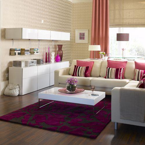 - ديكورات منازل حديثة 2013 hwaml.com_1340534011