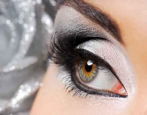 احدث رسمات العيون رسومات العيون