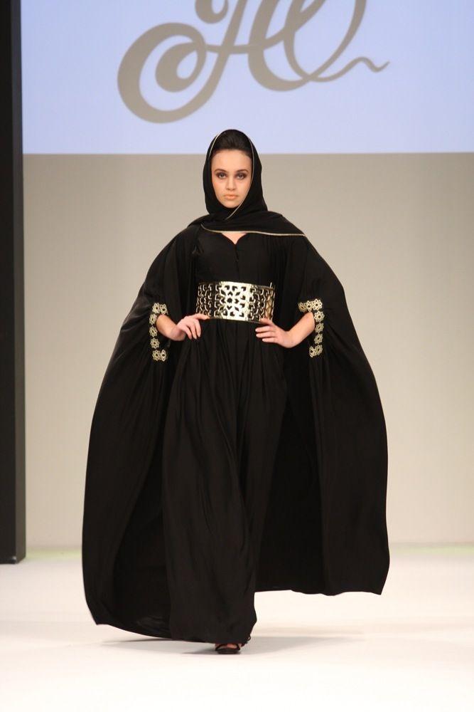 عبايات وجلابيات اماراتى اشيك جلابيات