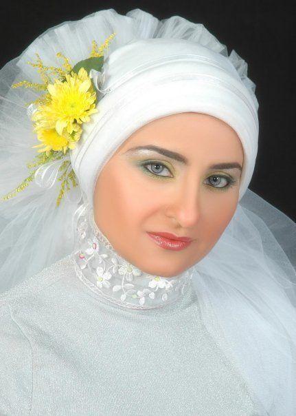 ميكب عروس روعة 2012 اجدد ميكب للعروس شيك 2013 مكياج hwaml.com_1341686474