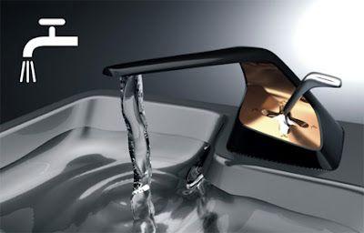 احواض حمامات جميله hwaml.com_1341779089