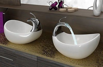 احلي احواض حمامات 2013 احواض