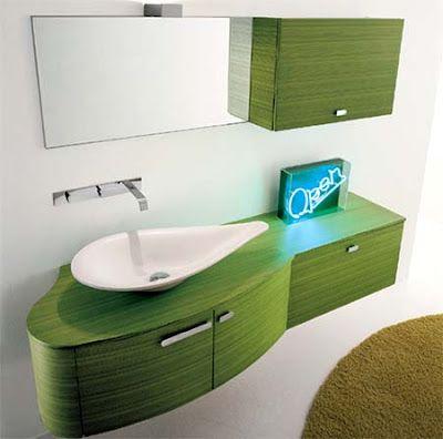 احواض حمامات جميله hwaml.com_1341779090