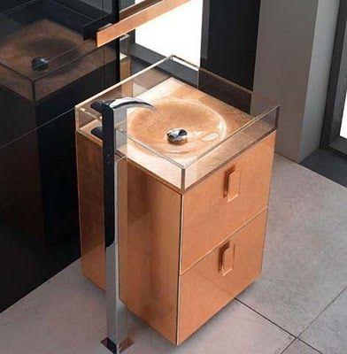 احواض حمامات جميله hwaml.com_1341779093