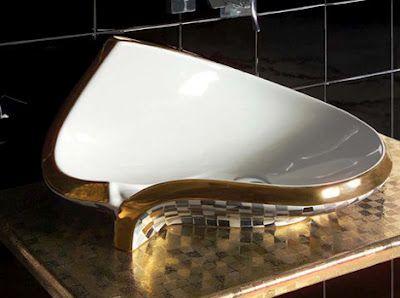 احواض حمامات جميله hwaml.com_1341779094