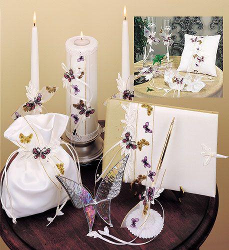 hwaml.com 1341800619 212 افكار لتزيين طاولات حفلات الزفاف بالبالونات مع توتات زفاف روعه