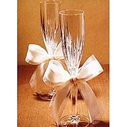 hwaml.com 1341800619 280 افكار لتزيين طاولات حفلات الزفاف بالبالونات مع توتات زفاف روعه
